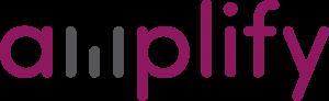 AmplifyLogoOnline