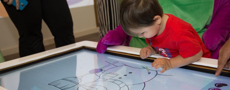 Blog---Interactive-Education