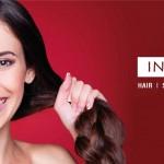 Inversion Femme Beauty Supplement
