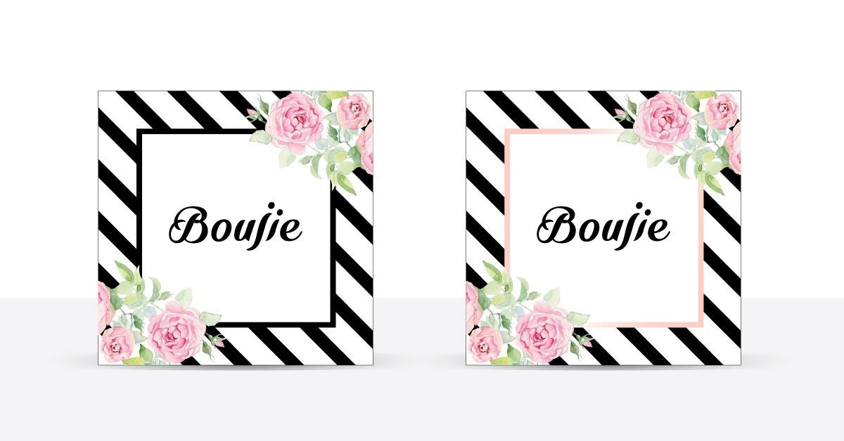 branding-branding-boujie