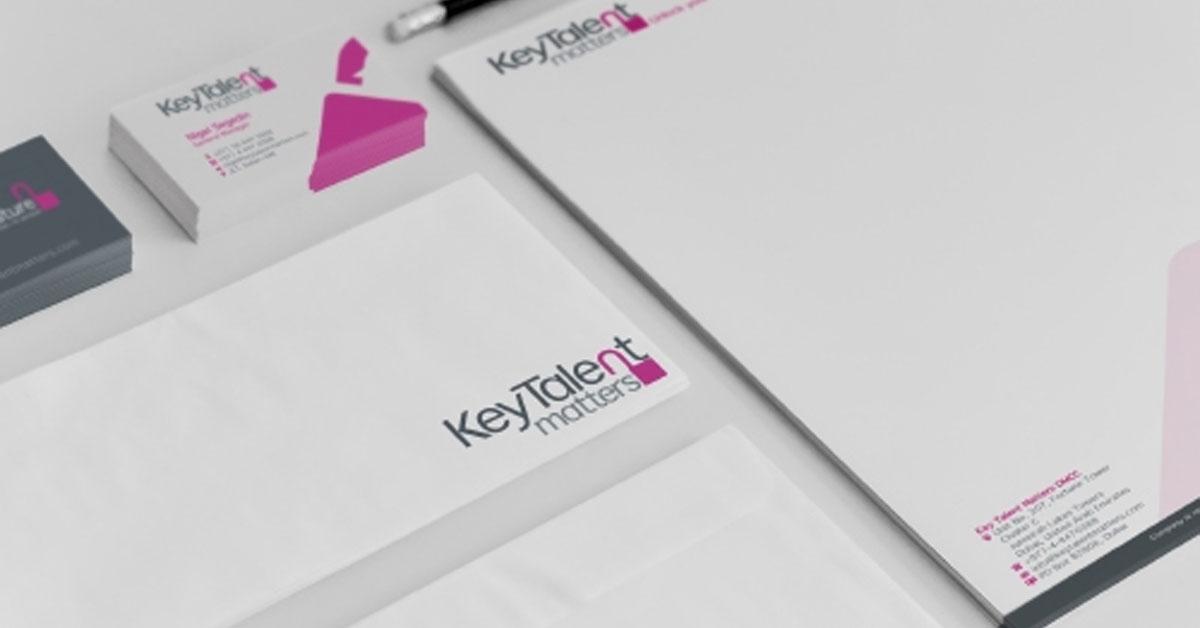 branding-branding-keytalent