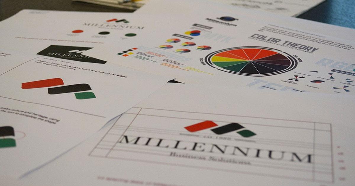 branding-millenium