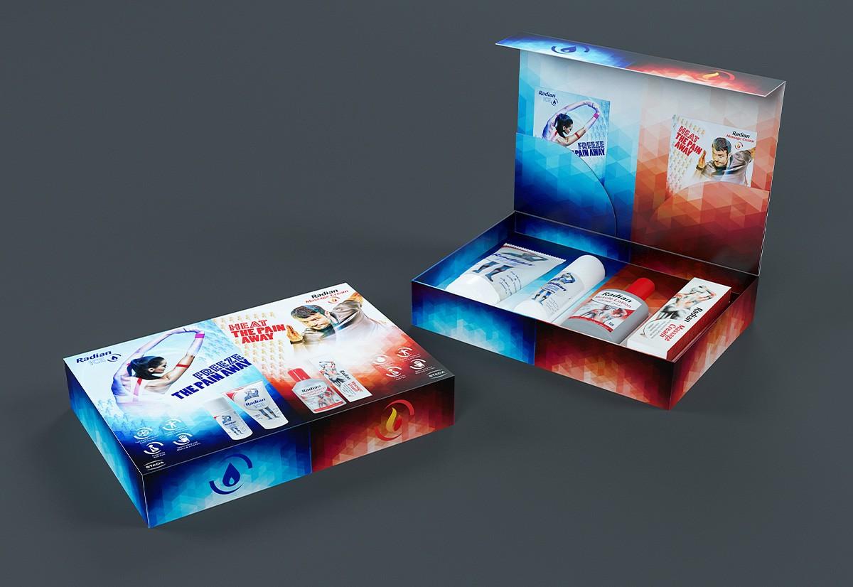 radian-gift-box
