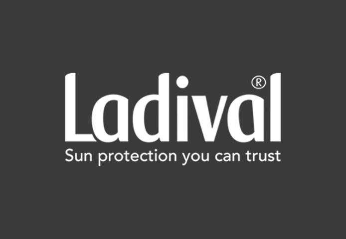 ladival-profile-picture